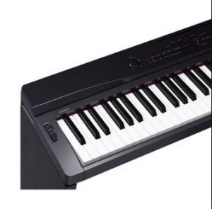 casio privia px 330 digital piano review a must know. Black Bedroom Furniture Sets. Home Design Ideas