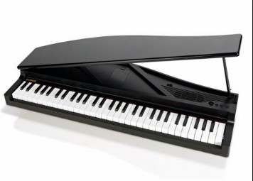 korg micropiano great character and superior functionality. Black Bedroom Furniture Sets. Home Design Ideas