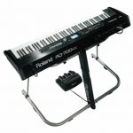 Roland RD 700 Digital Piano Review 2018