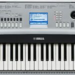 Yamaha DGX-530 Digital Piano Review 2018