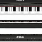 <span>Tips on Choosing the Best Digital Piano</span>