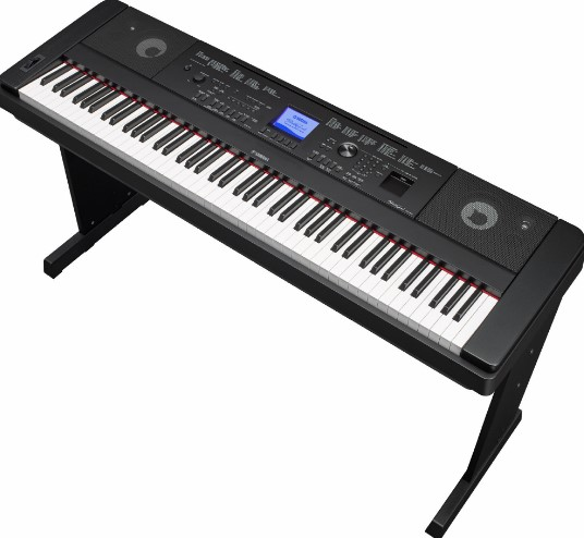Top 5 of the Best Weighted Keyboards of 2019 - Run the music