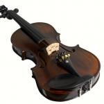 Violin Sizes