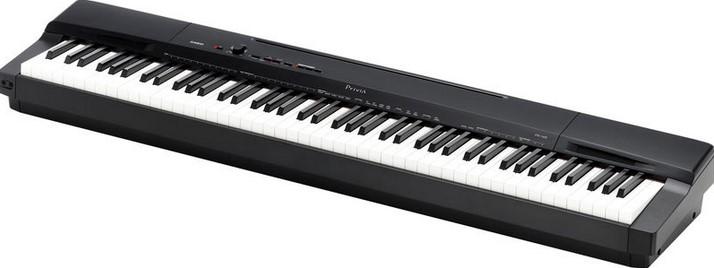 15 best casio digital piano reviews run the music. Black Bedroom Furniture Sets. Home Design Ideas