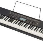 <span>Casio CTK-3500 Review</span>