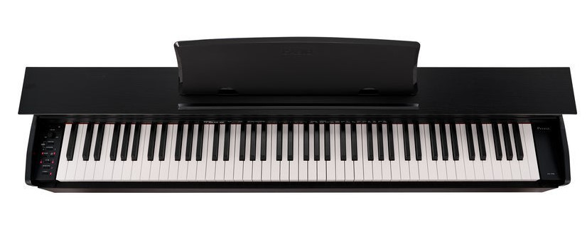 why is casio ap250 celviano digital piano worth buying. Black Bedroom Furniture Sets. Home Design Ideas