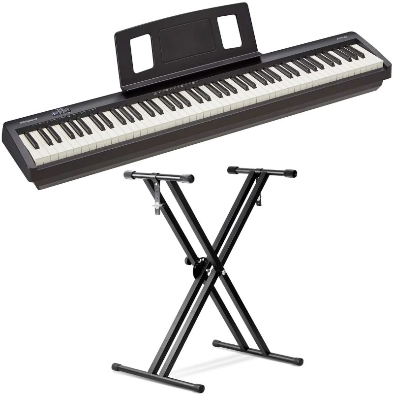 15 best roland digital pianos reviews run the music. Black Bedroom Furniture Sets. Home Design Ideas